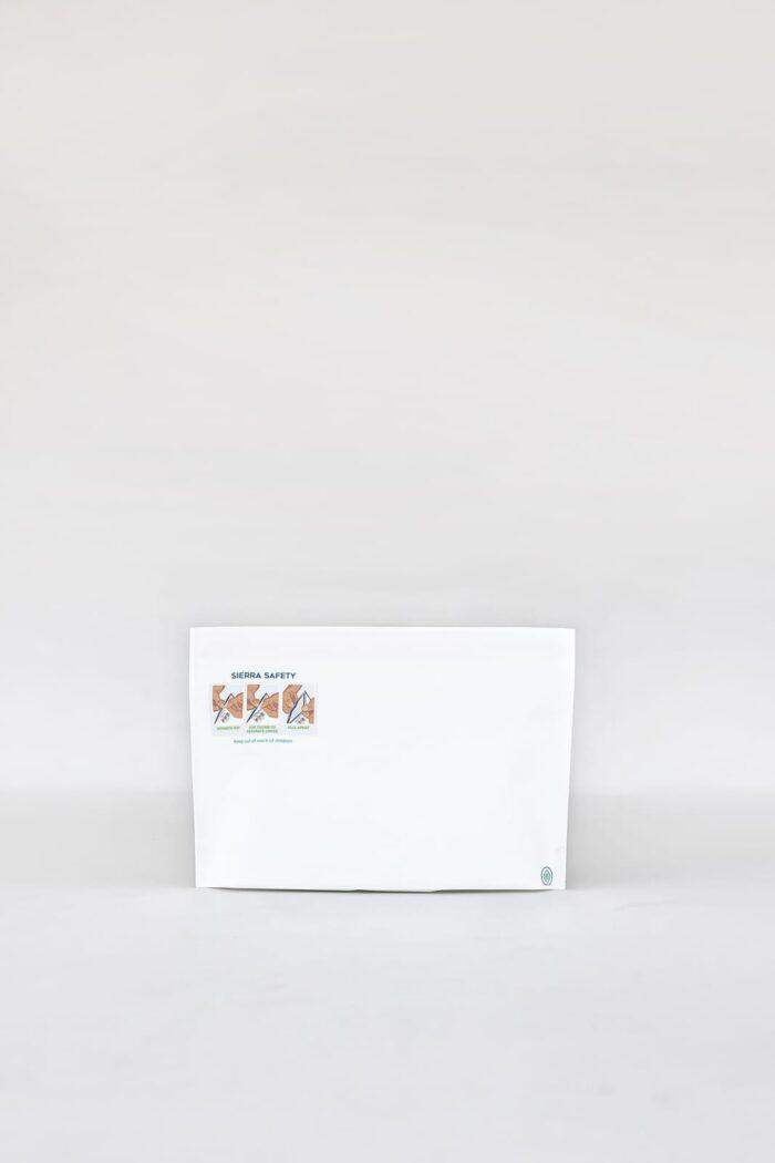 Medium Sierra Safety Bag