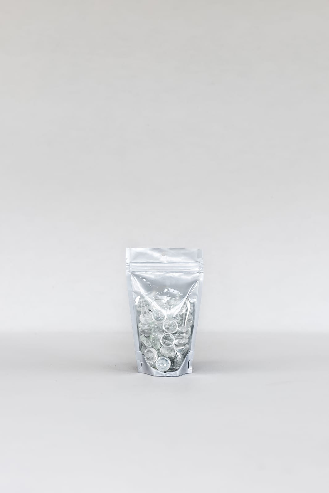 7 gram